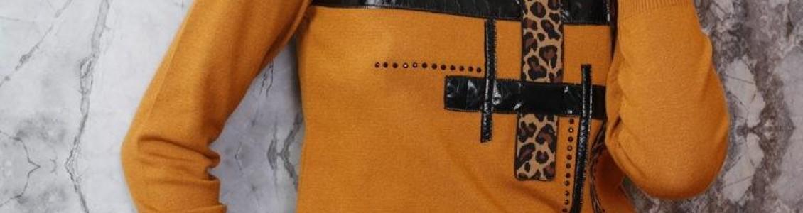 Онлайн Мода | Онлайн Магазин за Официални и Елегантни дамски Дрехи