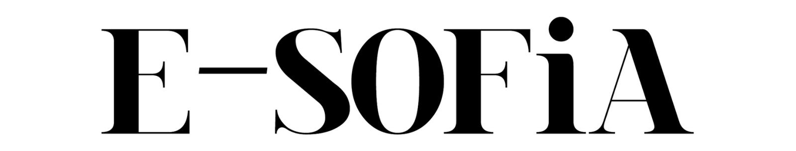 E-Sofia Онлайн Магазин за Дамски Дрехи